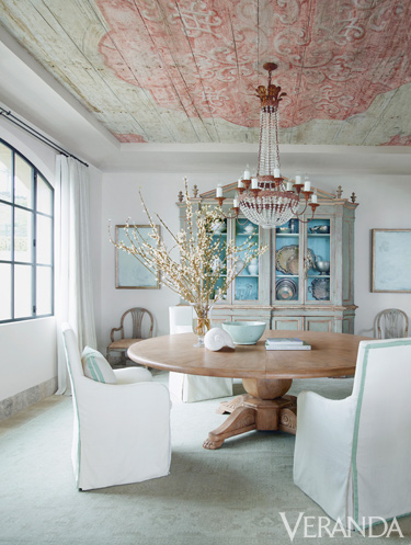 540f604a095ca_-_ver-weathered-beach-house-dining-77803044