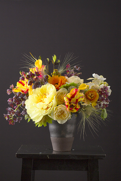 5-Fall-Arrangements-3
