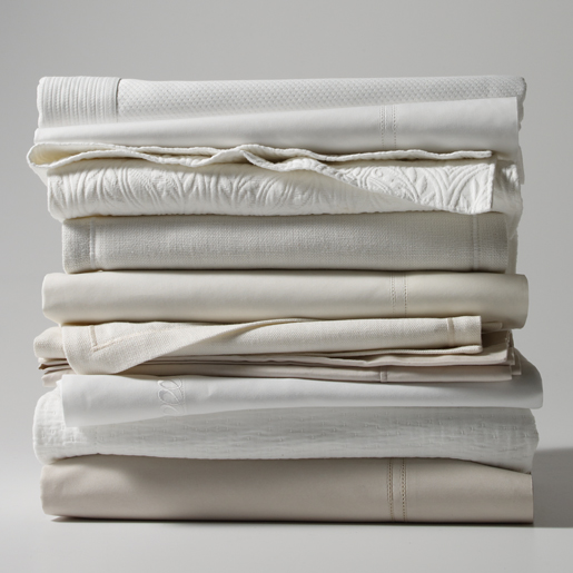 linen-about-image